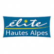 Club Elite Hautes Alpes