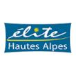 Club Elite Hautes Alpes: Club Elite Hautes-Alpes Sponsoring de sportifs